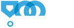 Pocket Events Logo
