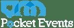 Pocket Events Logo